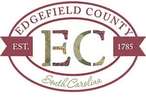 Edgefield County